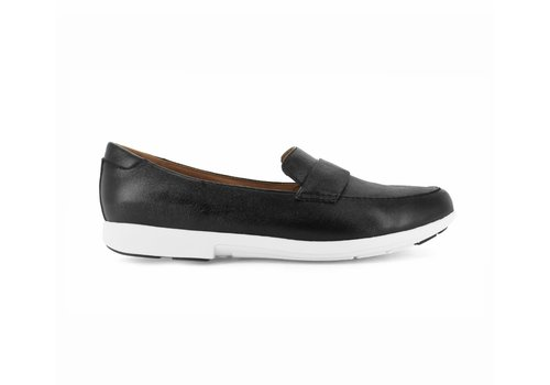 Strive STRIVE MILAN Black Slip on shoes