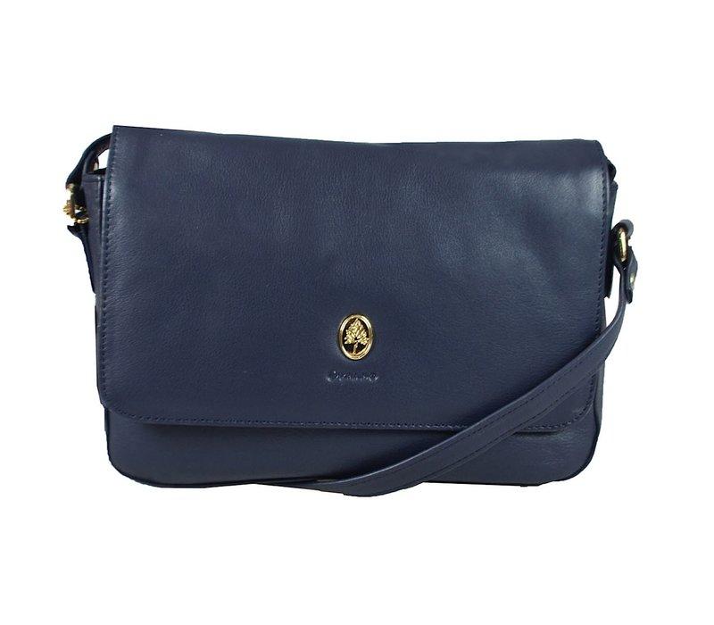 Oriano 120659 ZULIA Everyday Shoulder Bag