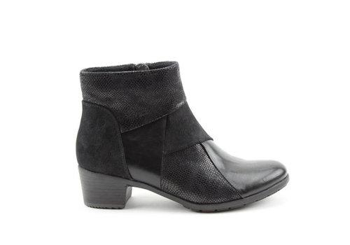 Heavenly Feet Heavenly Feet IMOGEN Ankle Boot