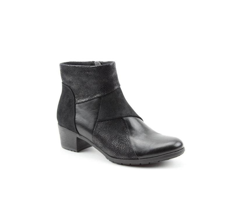 Heavenly Feet IMOGEN Ankle Boot