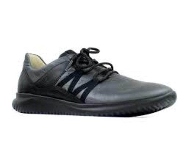 Hartjes 111162 BREEZE Black/Grey