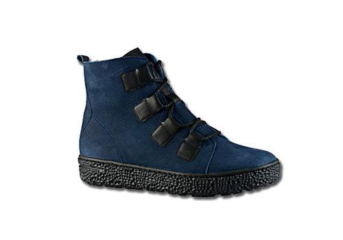 Hartjes Hartjes 140572 PHIL Boot