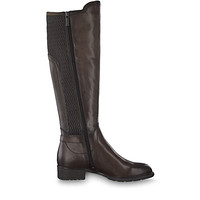 Tamaris 25511 narrow calf boot