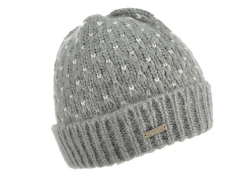 Seeberger Seeberger 017861/14 Beanie Hat