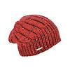 Seeberger Seeberger 017965/2124 Ruby diamonte hat