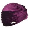 Seeberger Seeberger 017988/24 Velvet Turban