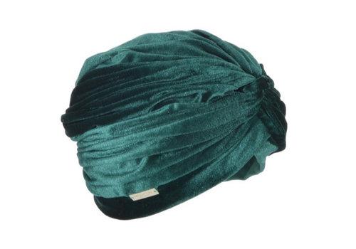 Seeberger Seeberger 017988/54 Velvet Turban