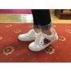 Milly & Co. Milly & Co. B378870 White multi sneaker
