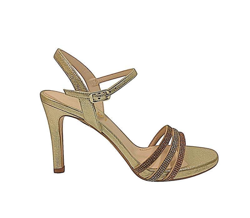 Lodi INVANA Sol Cava strappy sandal
