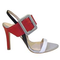 Lodi TAELA Strap sandals