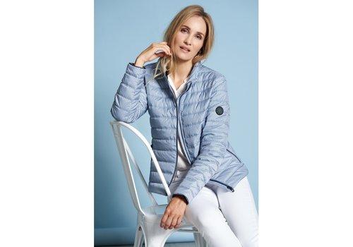 Junge JUNGE 0120-2855-67 Printed Eco jacket
