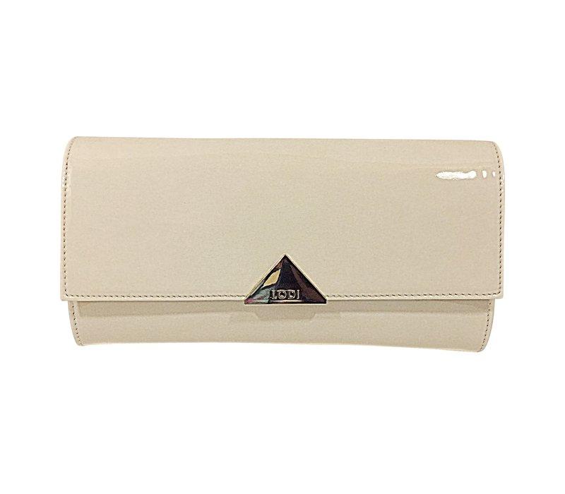 Lodi L903 FLEXY CREMA Bag