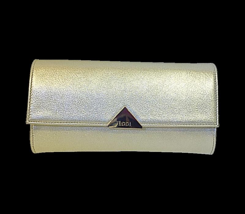 Lodi L903 SOL CAVA Bag