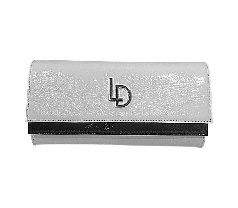 Lodi L900 PAPIRO BLANCO Bag