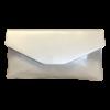 Le Babe Le Babe PEARL Leather Bag