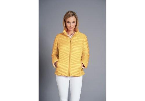 Junge JUNGE 0120-2842-62 Honey down jacket
