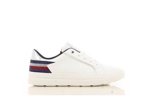 Sprox Sprox 501830 White Sneakers