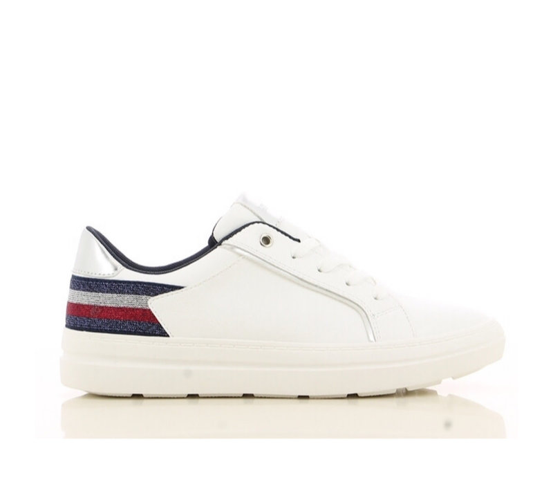 Sprox 501830 White Sneakers