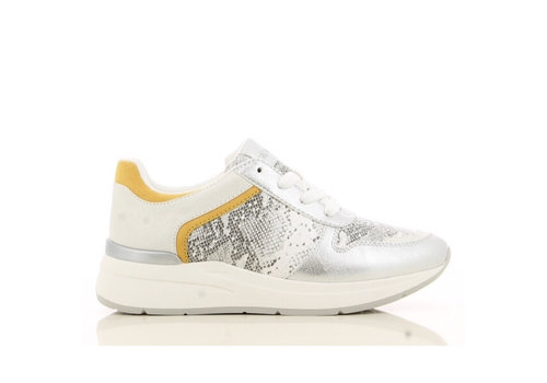 Sprox Sprox 498536 SIL/MUS Sneakers