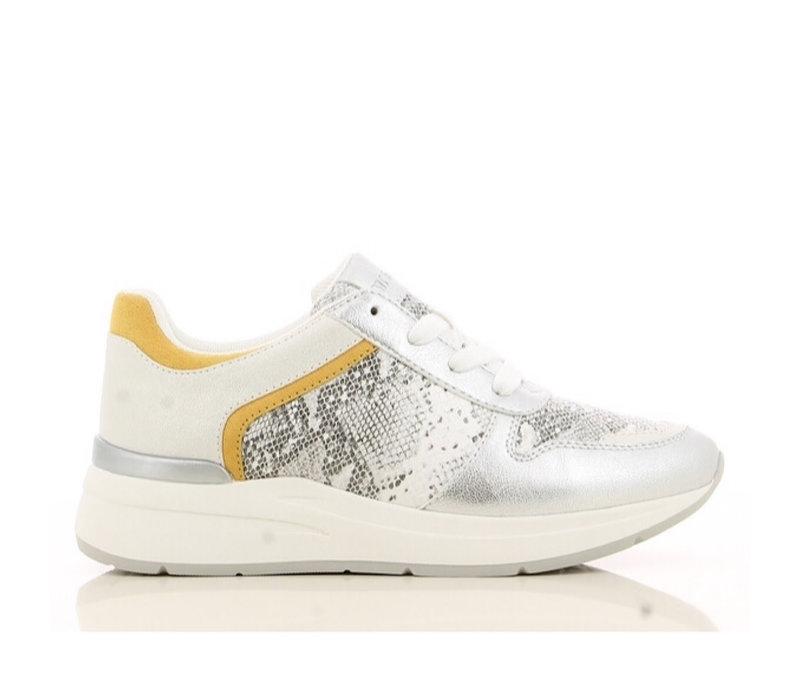 Sprox 498536 SIL/MUS Sneakers