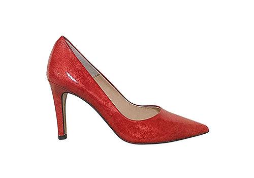 Perlato Perlato 10532 Rock Rouge patent