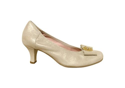 Le Babe Le Babe 3047 Lady Luce Gold
