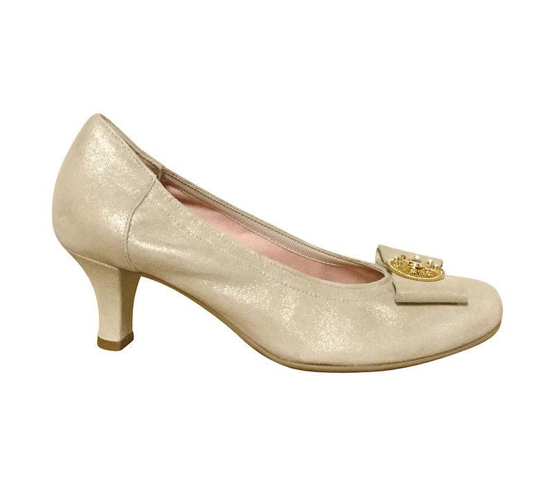 Le Babe 3047 Lady Luce Gold