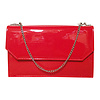 Glamour Glamour CHLOE Red patent Bag