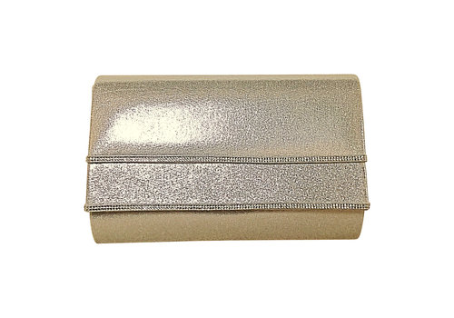 Glamour Glamour Gold SUSAN Bag