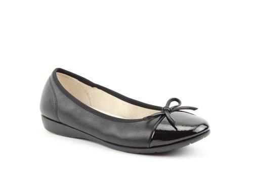 Heavenly Feet Heavenly Feet VERVE Black pumps