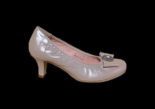 Le Babe Le Babe 3047 Elegant Cipria Silver/Bow