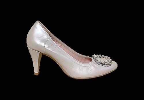 Le Babe Le Babe 1390 Elegant Pearla W/Pearls