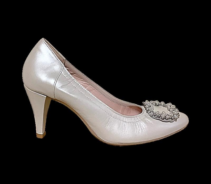 Le Babe 1390 Elegant Pearla W/Pearls