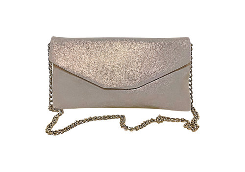 Le Babe Le Babe Luce Phard Blush Bag
