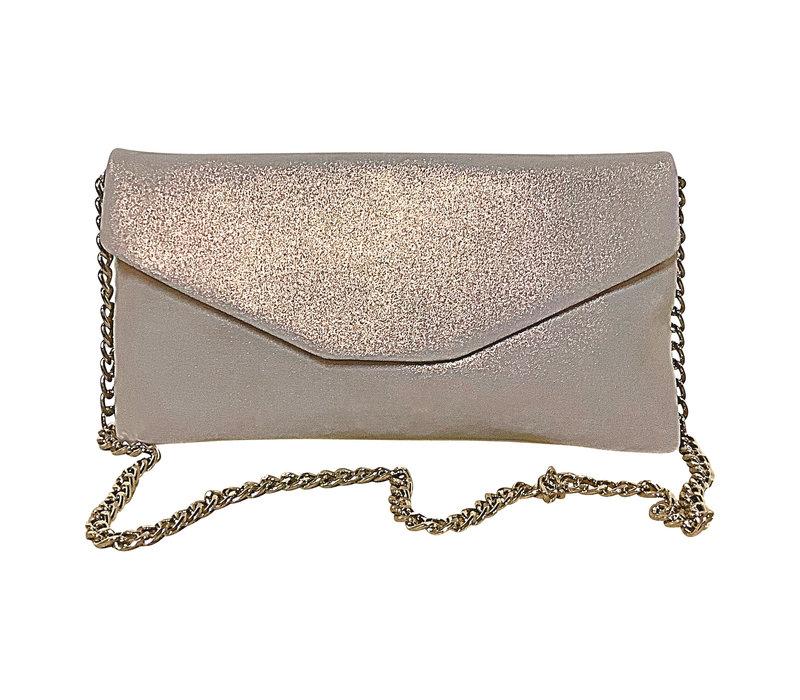 Le Babe Luce Phard Blush Bag