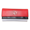 Lodi Lodi L900 Red/Wht/Blk Bag