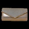 Glamour Glamour CELINE Gold Bag