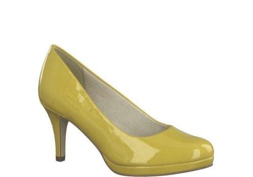 Tamaris S/S Tamaris 22444 Saffron patent