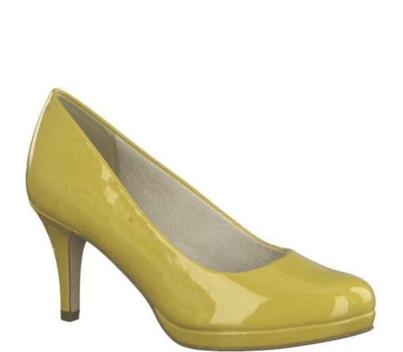 Tamaris 22444 Saffron patent