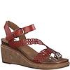 Tamaris Tamaris 28022 Chili wedge sandal
