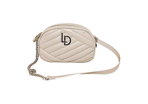 Lodi Lodi L909 Pebble shoulder bag