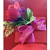Gift Cards €25 Gift Voucher