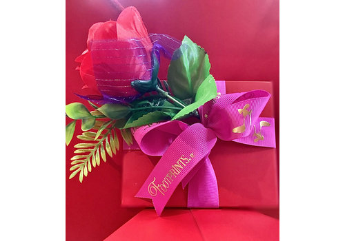 Gift Cards €125 Gift Voucher