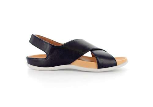 Strive Strive VENICE Black Sandal