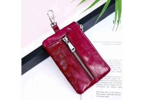 Peach Accessories Peach PUR019 key purse