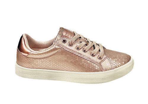 Sprox Sprox 457031 Pink Sneaker