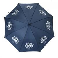 Peach 1808-1 Navy colour change Umbrella