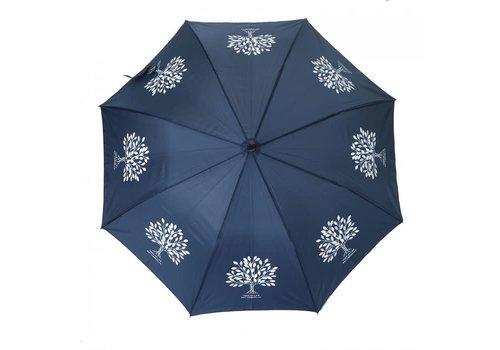 Peach Accessories Peach 1808-1 Navy colour change Umbrella