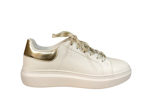 Sprox Sprox 501700 Platform sneaker