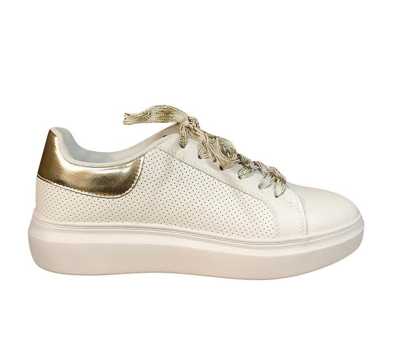 Sprox 501700 Platform sneaker